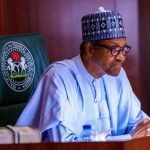Buhari Appoints New Registrar for NECO
