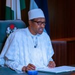 Buhari Sacks NECO Registrar and four other management staffs