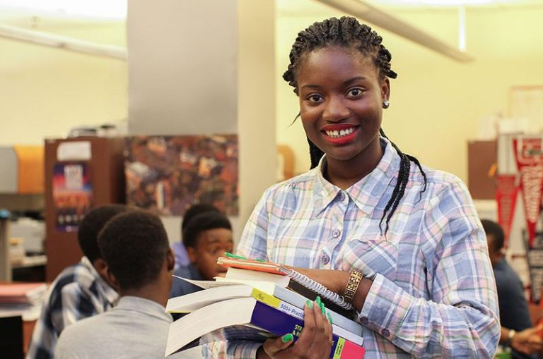 2020 WAEC GCE Registration Form – Instructions and Guidelines [August/September Second Series]