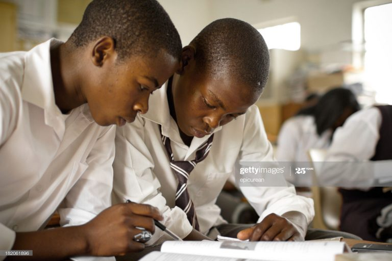 West African Examinations Council (WAEC) Timetable for School Candidates (May/June Examinations) 2020/2021