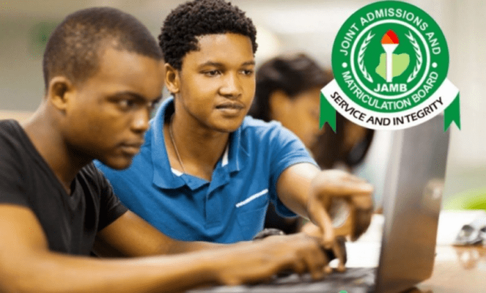 JAMB Shifts Admission Processes For 2020/2021 Session To September